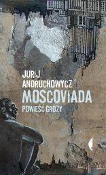 Moscoviada (wyd. III)
