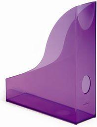Durable Pojemnik Na Katalogi Basic Przezroczysty (1701712992)