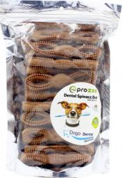 PROZOO DENTAL SPINACZ DUCK 500g