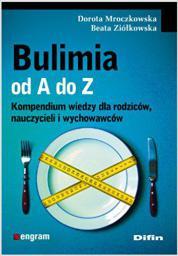 Bulimia od A do Z