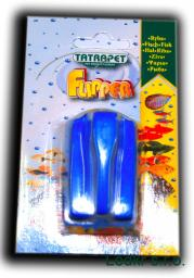 TATRAPET Czyścik Magnetyczny 5x2.5 cm/kolor
