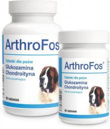 Dolfos Arthrofos 90 Tabletek