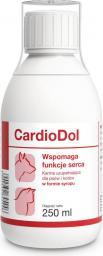 Dolfos CARDIODOL 250ml