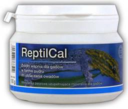 REPTILCAL 100g