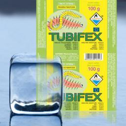 Katrinex TUBIFEX 100g