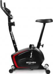 Spokey Rower treningowy magnetyczny Vital (921174)