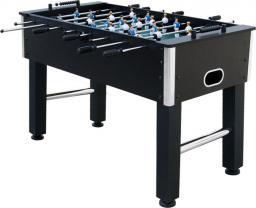 inSPORTline Stół do piłkarzyków Messer - 4325