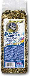 CERTECH Benek Karma Zimowa Dla Ptaków 0.5kg