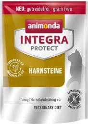 ANIMONDA  INTEGRAL KOT 300G PROTECT HARNSTEINE