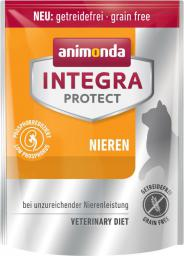 ANIMONDA  Integra Protect Nieren Dry 300g