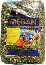 Megan Karma Medium dla gryzoni 20kg