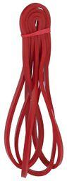 EB FIT guma  crossfit 2-8 kg czerwona