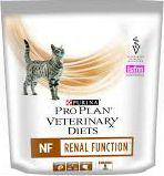 Purina Ppvd Feline Nf Renal 350g