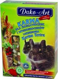 Dako-Art Karma Extra Dla Koszatniczek (19322)