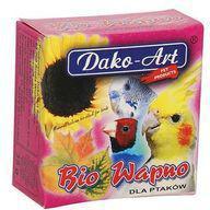 Dako-Art Bio-Wapno Dla Ptaków 2szt.