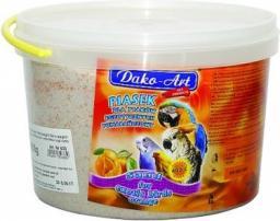 Dako-Art Piasek dla ptaków mineralny 3L (6835)