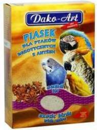 Dako-Art Piasek dla ptaków anyżowy 3L (6834)