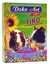 Dako-Art Tino - 3l