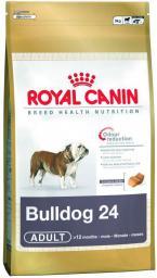 Royal Canin Size French Bulldog 3kg