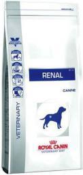 Royal Canin Dog Diet Renal 14kg RF 14