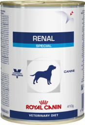 Royal Canin Diet Renal 410g