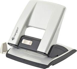 Dziurkacz Kangaro Aion-30 30 kartek Biały (KAA30-14)