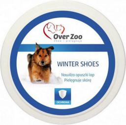 OVER ZOO WINTER SHOES/OCHRONA LAP I MODZELI 50G