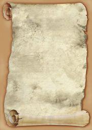 Argo Dyplom Papirus Galeria Papieru 250g 20 arkuszy