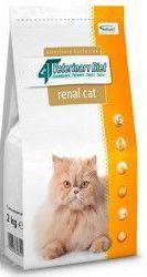 VETEXPERT 4t Veterinary Diet Cat Renal 2kg