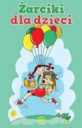 Żarciki dla dzieci (199644)