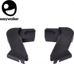 Easywalker Easywalker Adapter do fotelika samochodowego do wózka spacerowego - EB10150