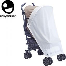 Easywalker Easywalker Moskitiera do wózka spacerowego - EB10200