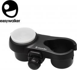 Easywalker Easywalker Tacka na przekąski uniwersalna - EB10202