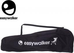 Easywalker Easywalker Torba do transportu wózka spacerowego  - EB10206
