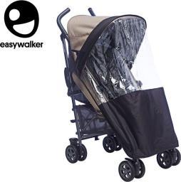 Easywalker Easywalker Osłona przeciwdeszczowa do wózka spacerowego - EB10209