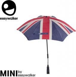 Easywalker MINI by Easywalker Parasolka do wózka spacerowego Vintage - EM20106