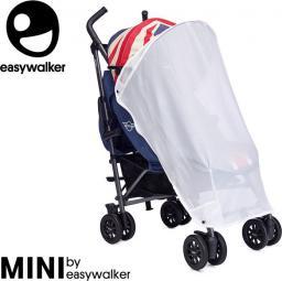 Easywalker MINI by Easywalker Moskitiera do wózka spacerowego  - EMB10011