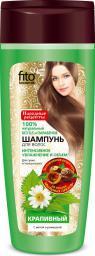 Fitocosmetics Pokrzywowy szampon do włosów 270ml