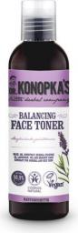 Dr.Konopkas Balansujący tonik do twarzy 200ml