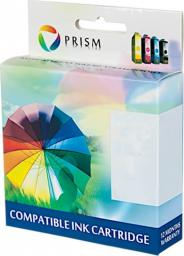 Prism Tusz zamiennik z HP nr 703 CD887AE Black Rem. (ZHI-CD887ARP)