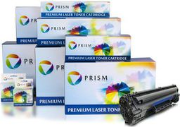 Prism HP Toner nr 85A CE285A 100% (ZHL-CE285ANP)