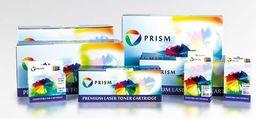 Prism HP Toner nr 12A Q2612A 100% (ZHL-Q2612ANP)