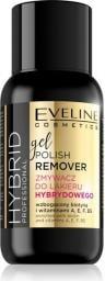 Eveline Hybrid Professional Zmywacz do lakierów hybrydowych 150ml