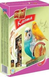 Vitapol Pokarm dla papugi falistej 1 kg