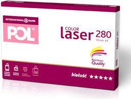 Papier PCL POL COLOR LASER A3 (810025)