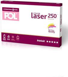 Papier PCL POL COLOR LASER A3 (810024)