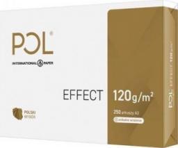 International Paper Papier ksero PolEffect A3 120g. 250 arkuszy