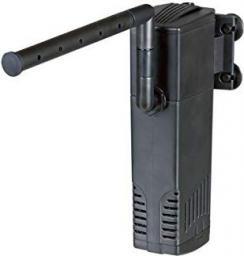 Trixie Filtr wewnętrzny M1000 (TX-86130)