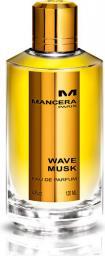 Mancera Wave Musk (UNI) EDP/S 120ml