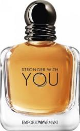 Giorgio Armani Stronger You EDT 100ml